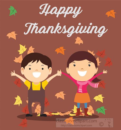 happy-thanksgiving-leaves-falling-on-two-children.jpg