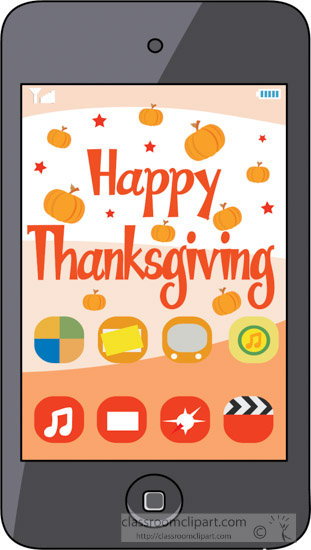 happy-thanksgiving-message-on-phone-clipart-5.jpg