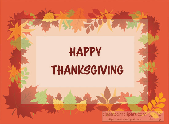 happy-thanksgiving-with-fall-folliage-clipart.jpg