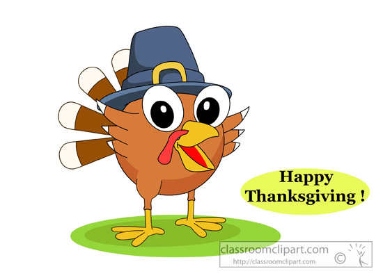 happy_thanksgiving_09_13.jpg