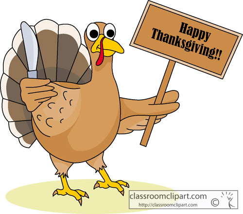 happy_thanksgiving_turkey_02.jpg