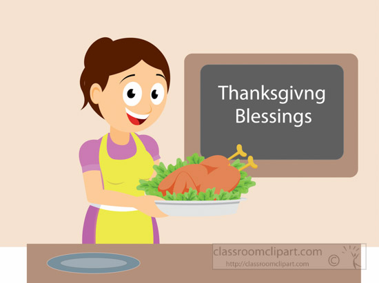 lady-with-cooked-turkey-thanksgiving-blessings-clipart.jpg