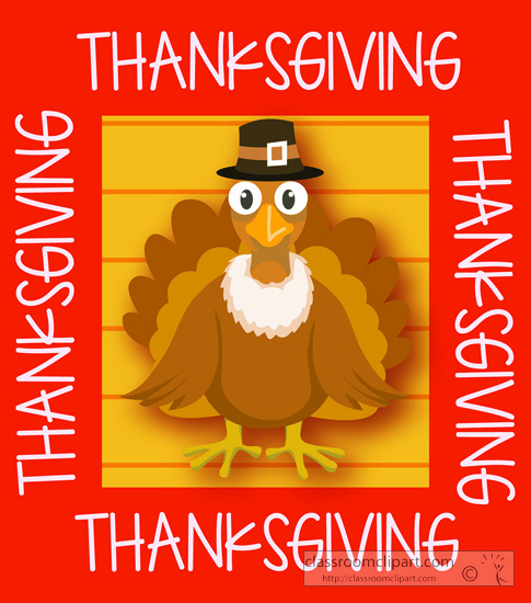 orange-frame-thanksgiving-clipart-11152a.jpg