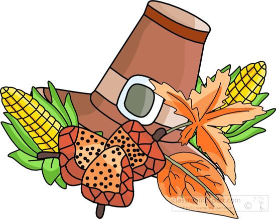 pilgrim-hat-corn.jpg