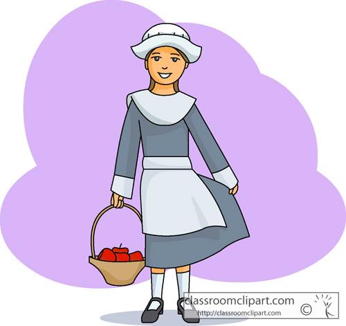 pilgrim_girl_2.jpg