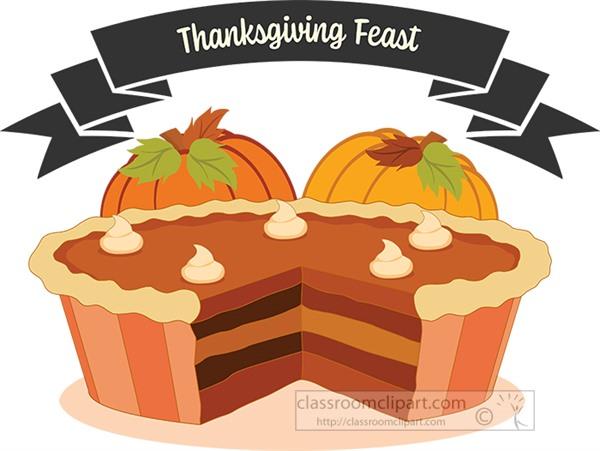 pumpkin-pie-thanksgiving-feast-clipart.jpg