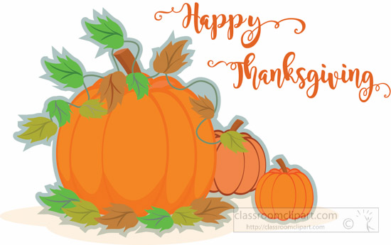 pumpkin-with-greeting-signboard-happy-thanksgiving-message-clipart-5.jpg