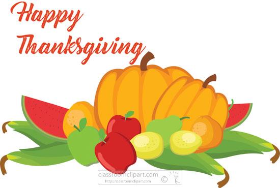 pumpkins-fruiits-vegtables-happy-thanksgiving-day-clipart-2.jpg