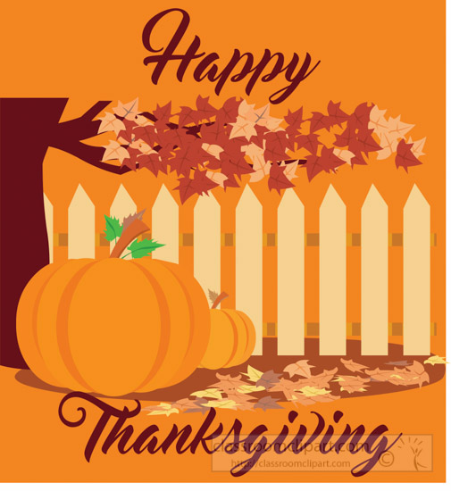 pumpkins-happy-thanksgiving.jpg