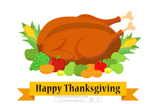 roast-vturkey-with-fruits-vegetables-happy-thanksgiving-day-celebration-thanksgiving-clipart-2.jpg