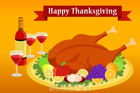 roasted-turkey-feast-happy-thanksgiving-day-celebration-clipart-2.jpg