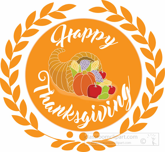 round-wreath-orange-happy-thanksgiving-clipart-20154.jpg