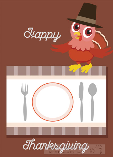 table-setting-with-thanksgiving-blessings-clipart.jpg
