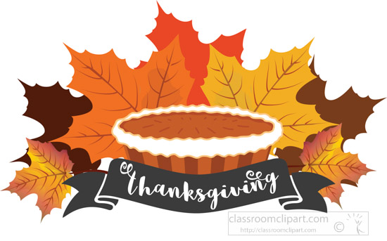 thanksgiving-banner-with-fall-leaves-pumpkin-pie.jpg