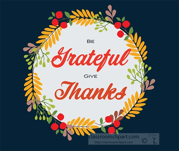 thanksgiving-be-grateful-give-thanks.jpg