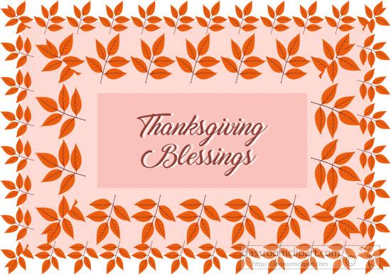 thanksgiving-blessings-border-fall-leaves-clipart.jpg