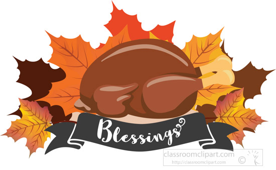 thanksgiving-blessings-with-fall-leaves-cooked-turkey.jpg