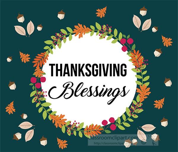 thanksgiving-blessings-wreath-clipart.jpg