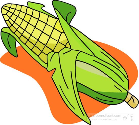 thanksgiving-corn.jpg