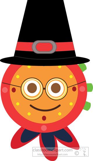 thanksgiving-fun-face-clipart-32A.jpg