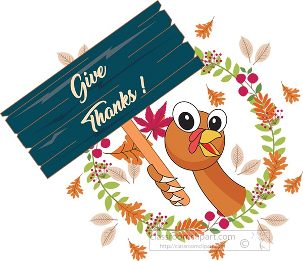 thanksgiving-give-thanks-sign-with-wreath-clipart.jpg