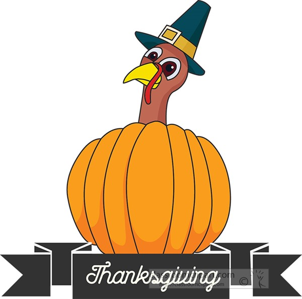 thanksgiving-turkey-head-popping-out-of-pumpkin.jpg