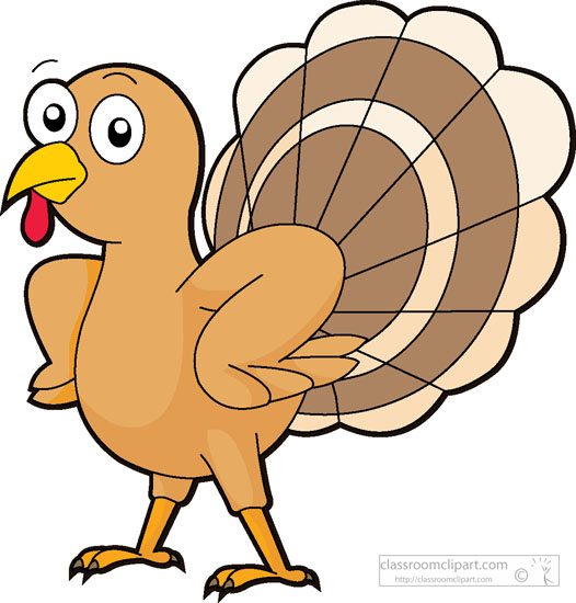 Dancing Turkey Clipart Search results - search results for turkey ... Pumpkin Pie Animated