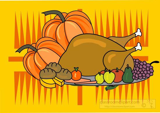thanksgiving_12.jpg