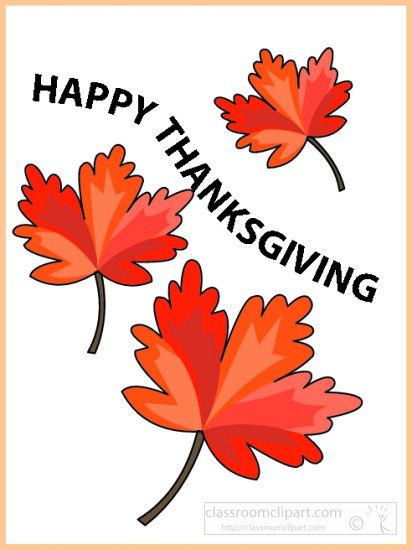 thanksgiving_77.jpg
