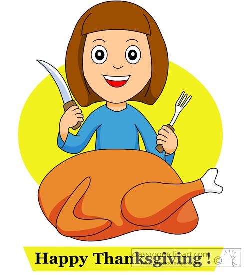thanksgiving_dinner_turkey_08.jpg