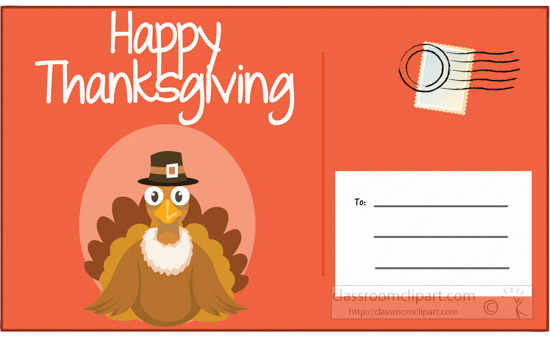 thanksgiving_postcard_117d.jpg