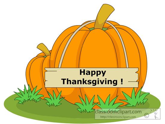 thanksgiving_pumpkin_sign_01.jpg