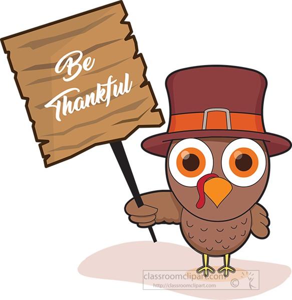 turkey-holding-sign-be-thankful-thanksgiving-clipart.jpg