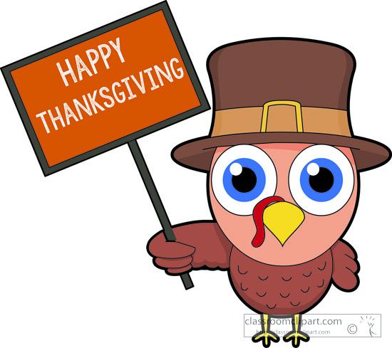 turkey-holding-sign-happy-thanksgiving-clipart-452.jpg