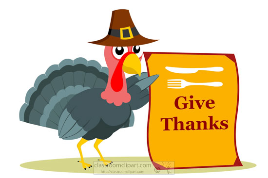 turkey-with-give-thanks-banner-happy-thanksgiving-day-clipart-2.jpg