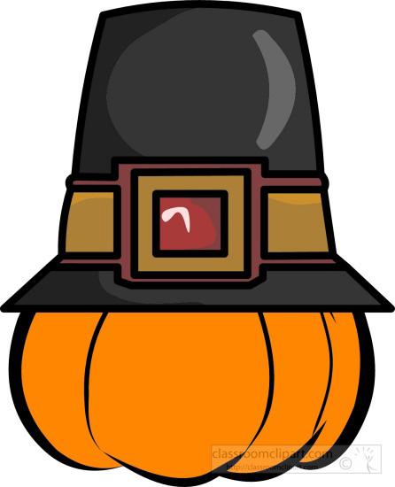 turkey-with-pilgrm-hat.jpg
