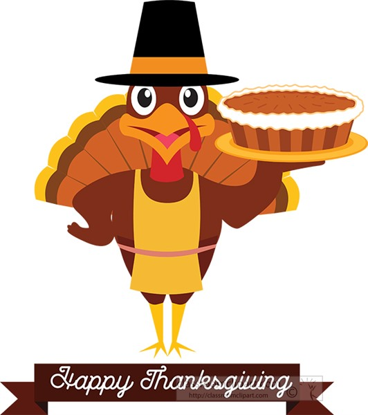 turkey-with-thanksgiving-pumpkin-pie-food-thanksgiving-clipart-2020.jpg