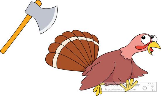 turky-running-from-ax-thanksgiving-clipart-51153.jpg