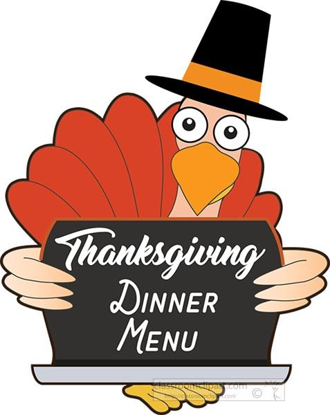 turky-showing-banner-thanksgiving-menu-clipart-5116a.jpg