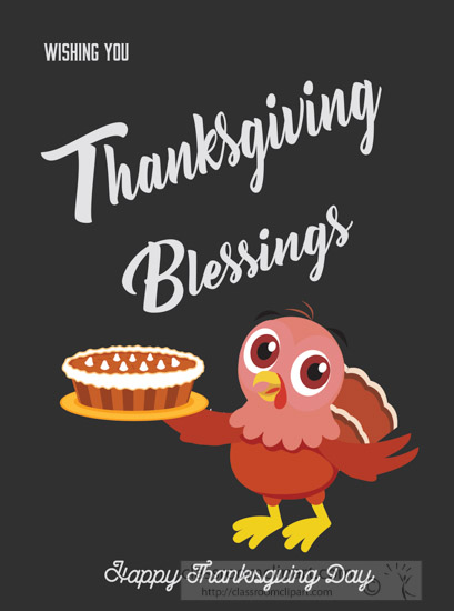 wishing-you-thanksgiving-blessings-clipart.jpg