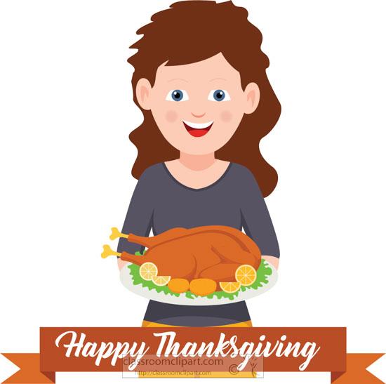 woman-serving-turkey-for-thanksgiving-dinner-clipart.jpg