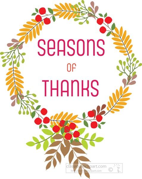 wreath-seasons-of-thanks-clipart.jpg