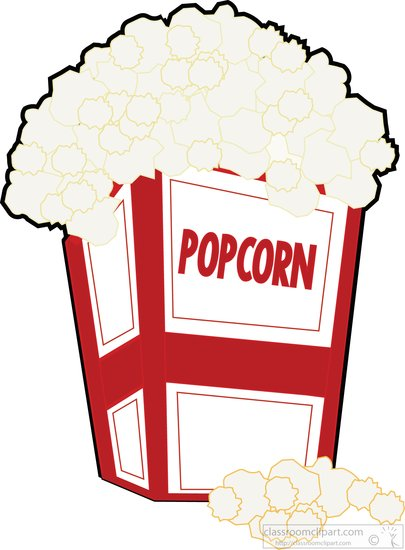bucket-of-popcorn-at-movie-theatre-clipart.jpg