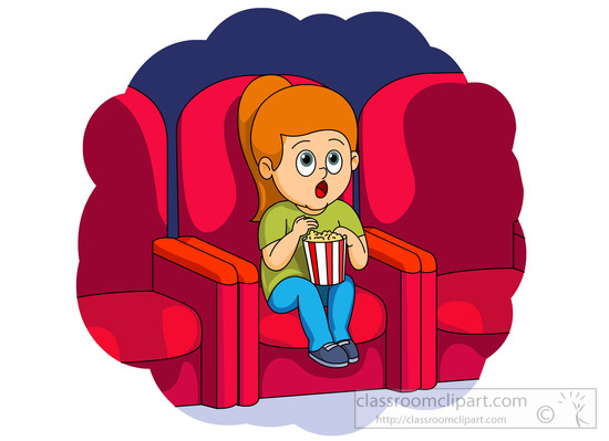 girl-eating-popcorn-while-watching-movie-in-theater-clipart-9030.jpg