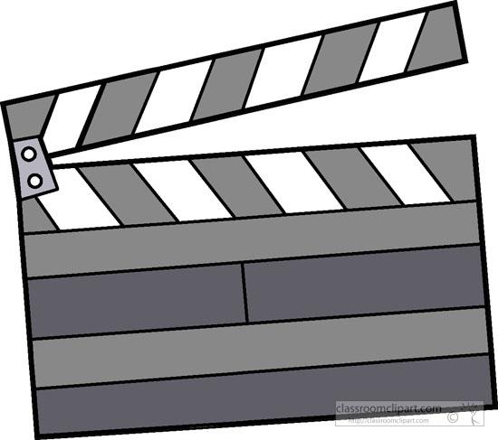movie-clap-board-theatre-2.jpg