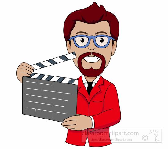 movie-director-clipart.jpg