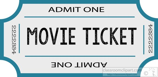 movie-ticket-blue-admit-one.jpg