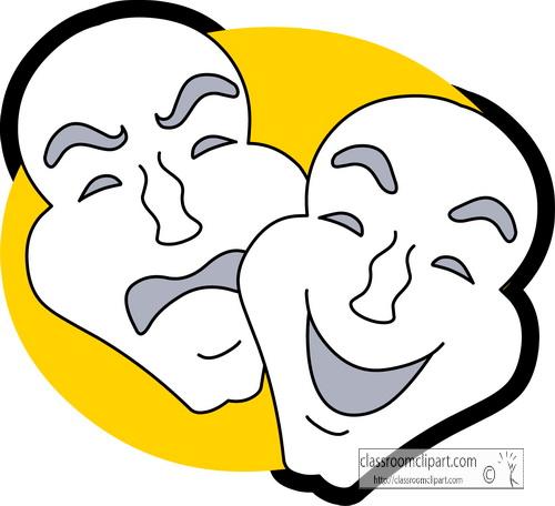 theatre_acting_mask_01.jpg