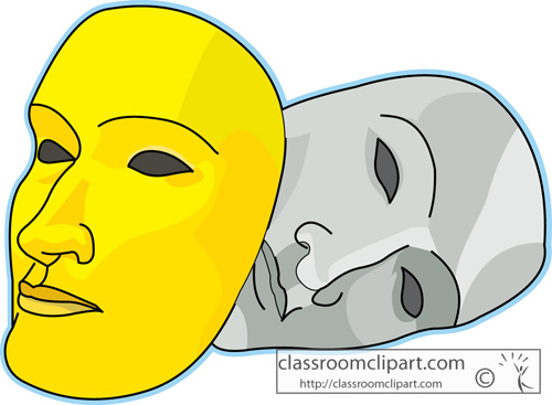 two_theatre_masks.jpg
