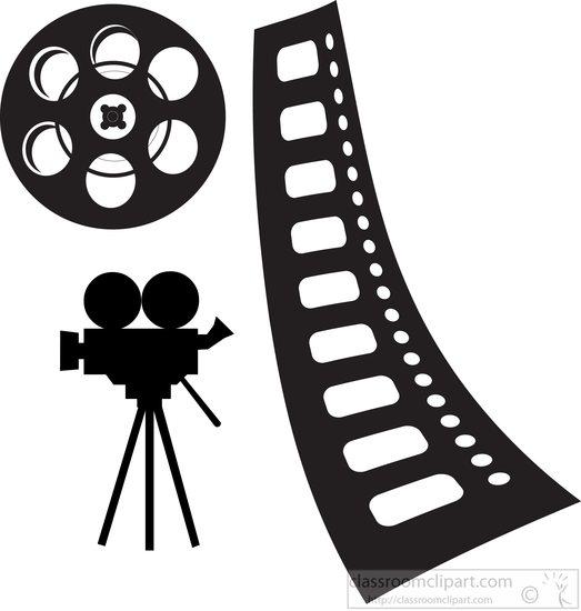 video-camera-reel-tape-clipart-70157.jpg